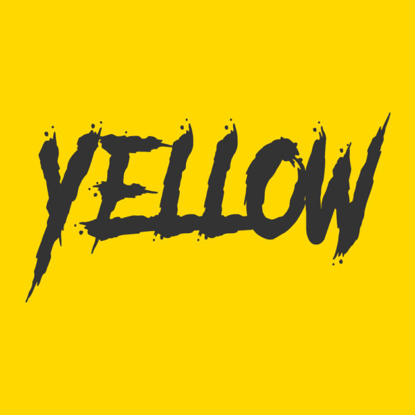 CD_yellow-disc